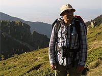 Pencho Penchev